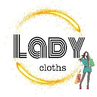 ❧『Lady cloths』❧